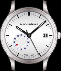 DD6500