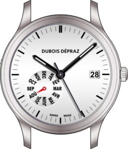 DD6600