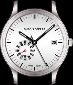 DD6100